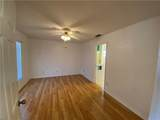 6258 Sunnybrook Boulevard - Photo 6