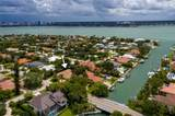 443 Bird Key Drive - Photo 40