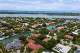 443 Bird Key Drive - Photo 41