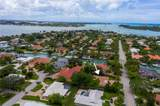 443 Bird Key Drive - Photo 42