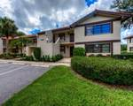 5640 Golf Pointe Drive - Photo 4