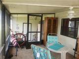 219 Martinique Road - Photo 17