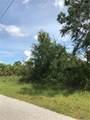 13400 Blake Drive - Photo 4