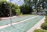 50 Strathmore Boulevard - Photo 14