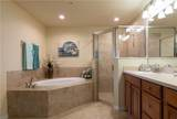 8304 Grand Estuary Trail - Photo 22