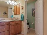 8304 Grand Estuary Trail - Photo 24