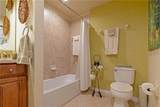 8304 Grand Estuary Trail - Photo 28