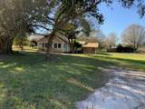 10250 Wauchula Road - Photo 1