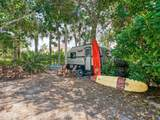 8218 Sanderling Road - Photo 60