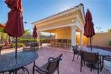 109 Bella Vista Terrace - Photo 43
