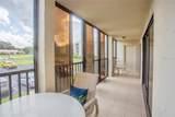 4119 61ST AVENUE Terrace - Photo 10