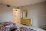 4119 61ST AVENUE Terrace - Photo 20