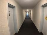 4119 61ST AVENUE Terrace - Photo 40