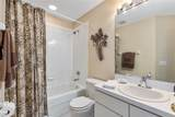 6210 Rosefinch Court - Photo 14