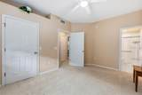 6210 Rosefinch Court - Photo 17