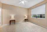 6210 Rosefinch Court - Photo 18