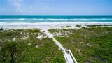 5393 Gulf Of Mexico Drive - Photo 24