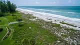 5393 Gulf Of Mexico Drive - Photo 27