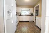 2806 Taunton Drive - Photo 10