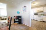 2806 Taunton Drive - Photo 15