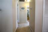 2806 Taunton Drive - Photo 17