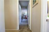 2806 Taunton Drive - Photo 22