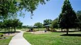 7417 Vista Way - Photo 42