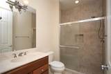 5320 Manorwood Drive - Photo 18