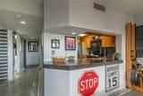 835 Osprey Avenue - Photo 8