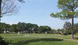 2104 Calusa Lakes Boulevard - Photo 37