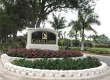2104 Calusa Lakes Boulevard - Photo 38