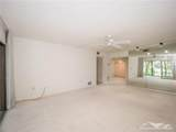 6468 Seagull Drive - Photo 16