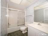 6468 Seagull Drive - Photo 22