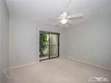 6468 Seagull Drive - Photo 23