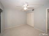 6468 Seagull Drive - Photo 24