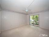 6468 Seagull Drive - Photo 26