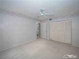 6468 Seagull Drive - Photo 27