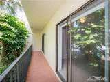 6468 Seagull Drive - Photo 28
