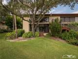 6468 Seagull Drive - Photo 34
