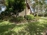 6468 Seagull Drive - Photo 37