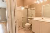 7382 Eleanor Circle - Photo 10