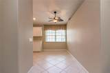 7382 Eleanor Circle - Photo 14