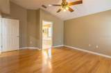 7382 Eleanor Circle - Photo 23