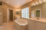 7382 Eleanor Circle - Photo 24