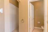 7382 Eleanor Circle - Photo 26