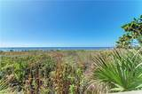 1300 Shore View Drive - Photo 47