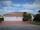 9477 Cedar Ridge Lane - Photo 1