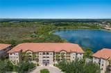 7702 Lake Vista Court - Photo 1