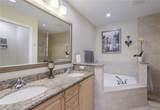 7702 Lake Vista Court - Photo 24