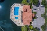 7702 Lake Vista Court - Photo 29